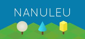 Nanuleu cover art