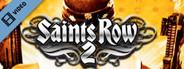 Saint's Row 2 Gangs Trailer