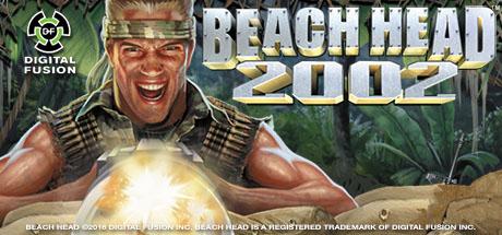Beachhead 2002