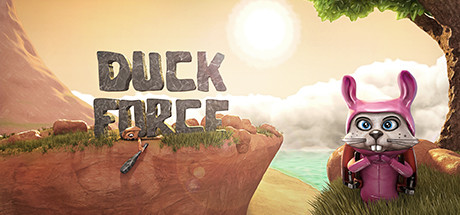 Duck Force