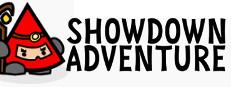 4,000 Free Steam Keys – Showdown Adventure