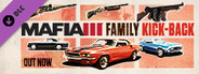 Mafia III: Family Kick-Back Pack