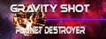 Gravity Shot-game
