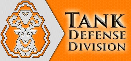 Tank Defense Division