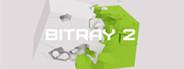 BitRay2