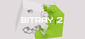 BitRay2 cover art
