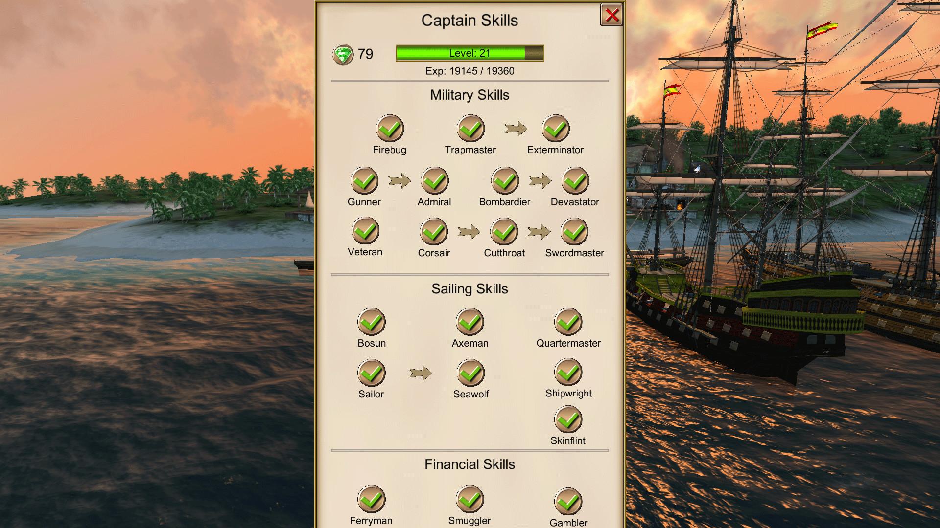 wifi pirate 13 tortuga полная версия торрент