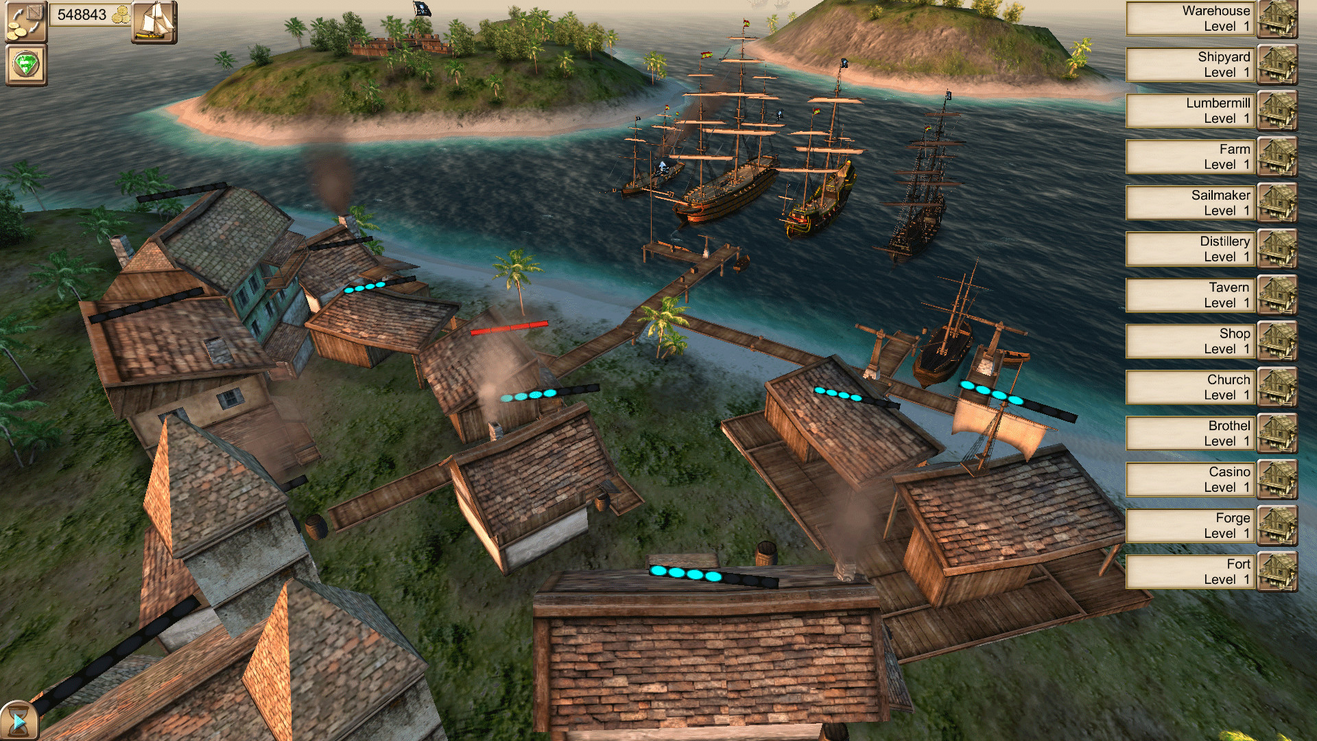 where to pirate video games