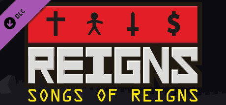 Reigns - Songs Of Reigns: Interactive OST For Mac