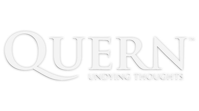 Quern - Undying Thoughts logo