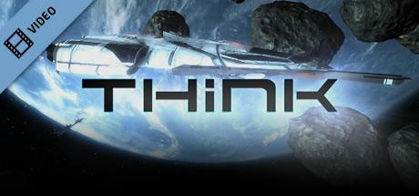 X3: Terran Conflict - Think (German)