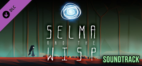 Selma and the Wisp - Soundtrack
