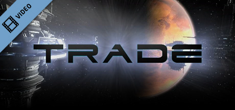 X3: Terran Conflict - Trade