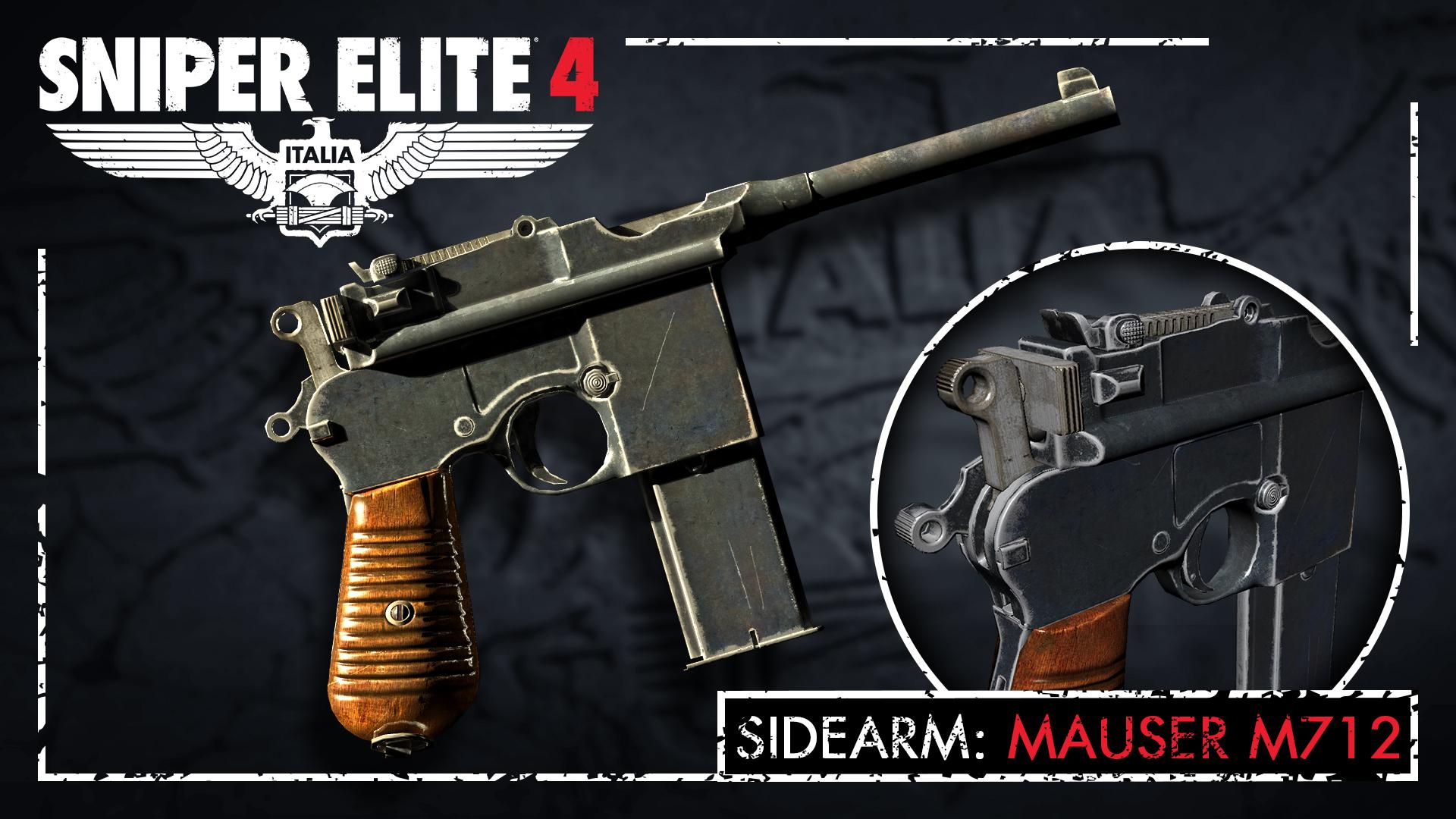 S.K.I.L.L.: Sniper Pack 2017 pc game Img-3