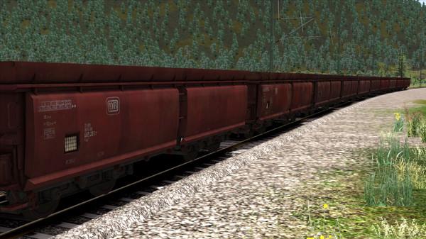 скриншот TS Marketplace: Fads 177 Wagon Pack Add-On 1