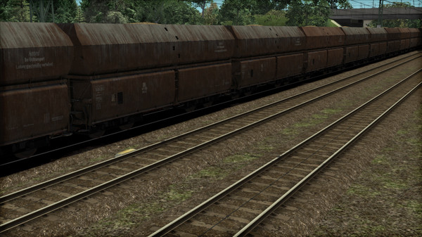 скриншот TS Marketplace: Ootz 42 Wagon Pack Add-On 3