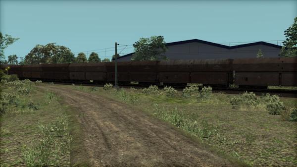 скриншот TS Marketplace: Ootz 42 Wagon Pack Add-On 2