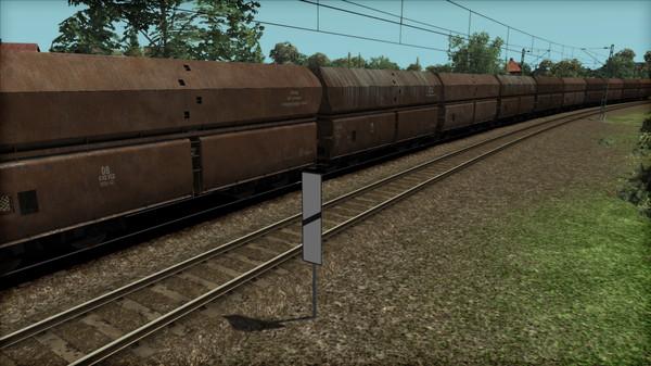скриншот TS Marketplace: Ootz 42 Wagon Pack Add-On 4
