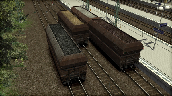 скриншот TS Marketplace: Ootz 42 Wagon Pack Add-On 5
