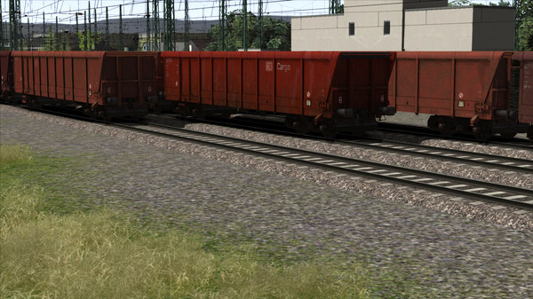 скриншот TS Marketplace: Tamns 893 Wagon Pack Add-On 3