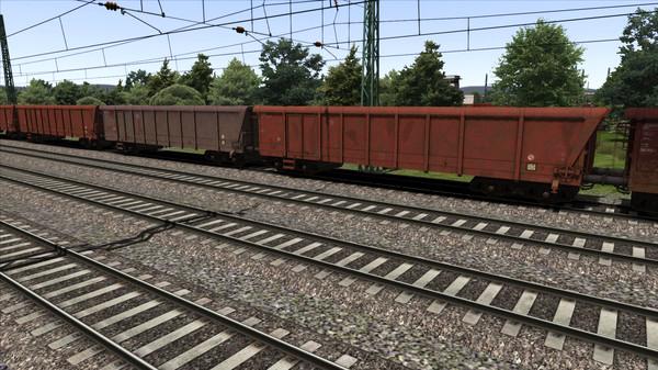 скриншот TS Marketplace: Tamns 893 Wagon Pack Add-On 5