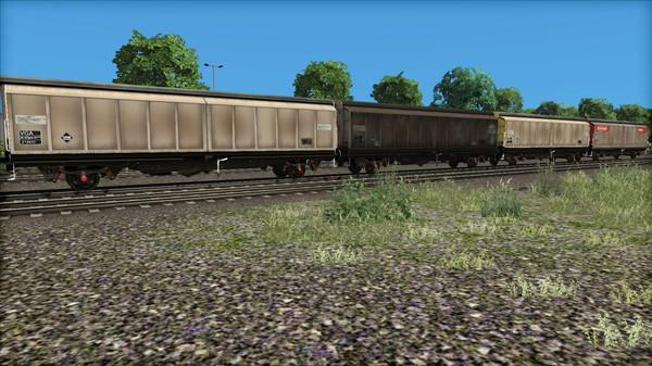 скриншот TS Marketplace: VGA/VKA Wagon Pack Add-On 4