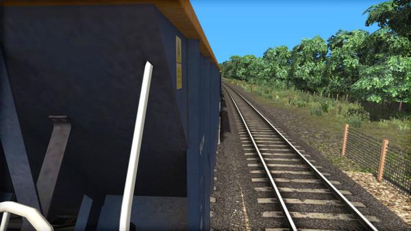 скриншот TS Marketplace: Seacow Wagon Pack Add-On 3