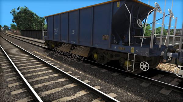 скриншот TS Marketplace: Seacow Wagon Pack Add-On 2
