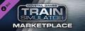 TS Marketplace: British Railways S15 Livery Pack Add-On