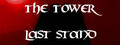 The Tower: Last Stand-game