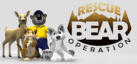 Rescue Bear Operation