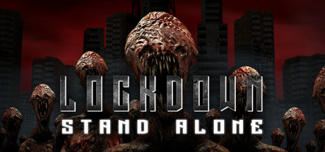 Lockdown: Stand Alone