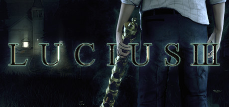 Lucius III cover art