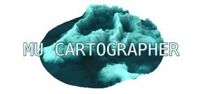 Mu Cartographer cover art
