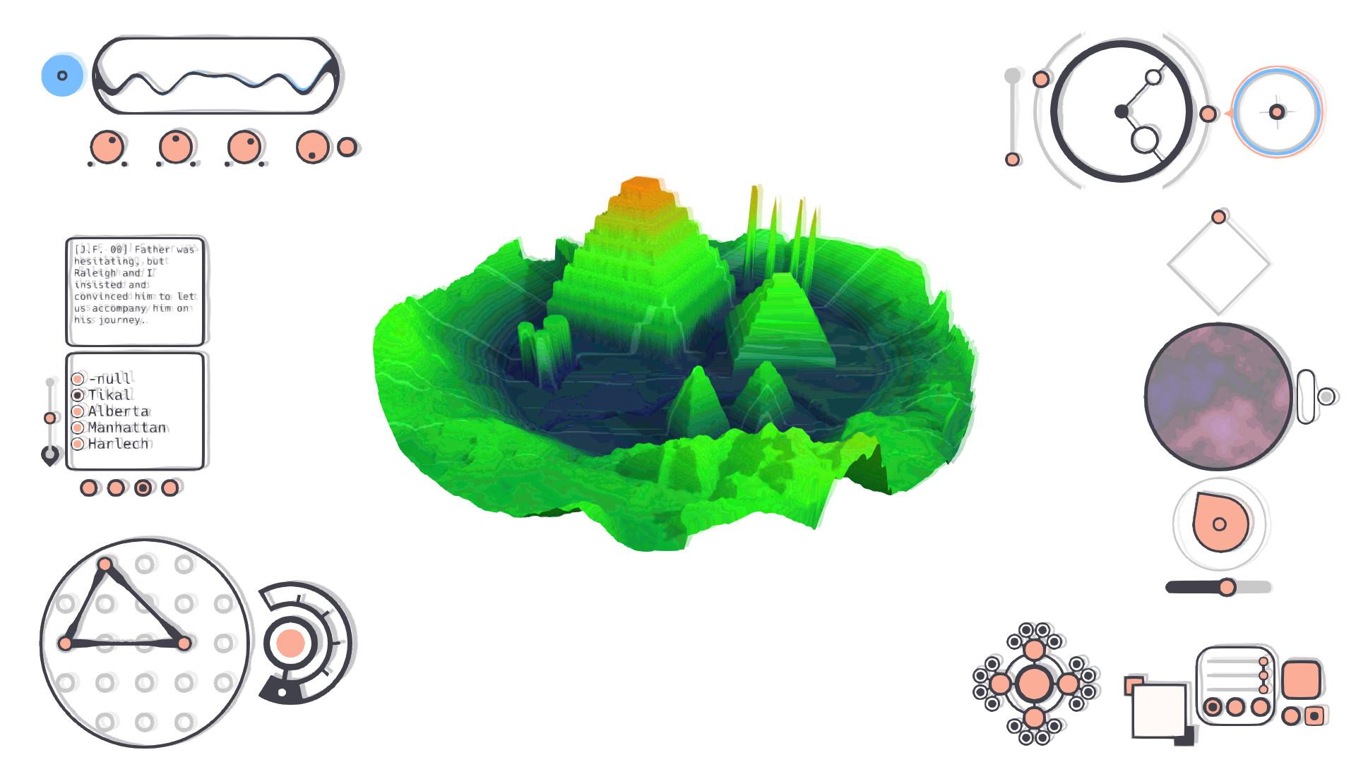 com.steam.513360-screenshot
