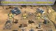 Path of War by  Screenshot