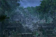 Tomb Raider: Underworld video