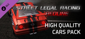 Street Legal Racing: Redline v2 3 1 « Game Details « /us