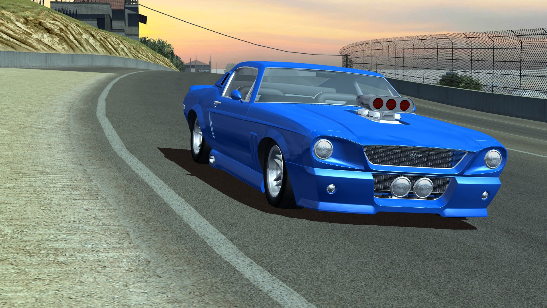 Street Legal Racing: Redline - High Quality Cars Pack