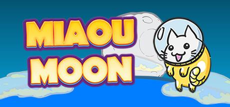 Miaou Moon