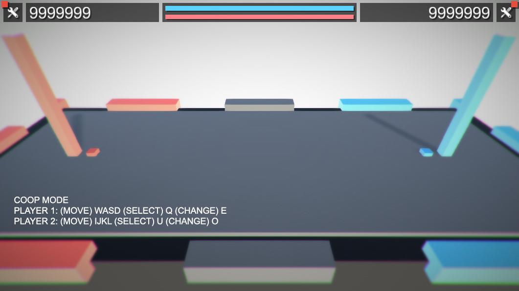 com.steam.513590-screenshot