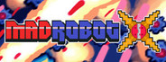 Madrobot X