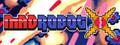 Madrobot X-game