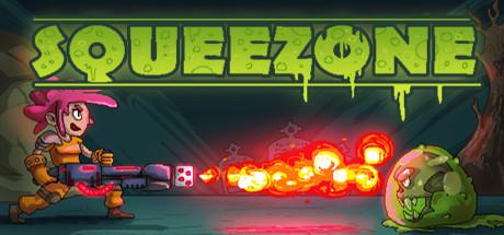 Squeezone