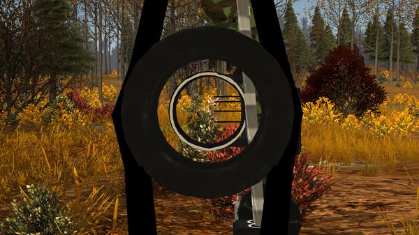 Maximum Archery The Game