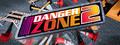 Danger Zone 2-game