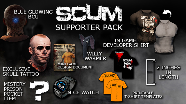 SCUM_Support_bcg_small.jpg?t=1549298123