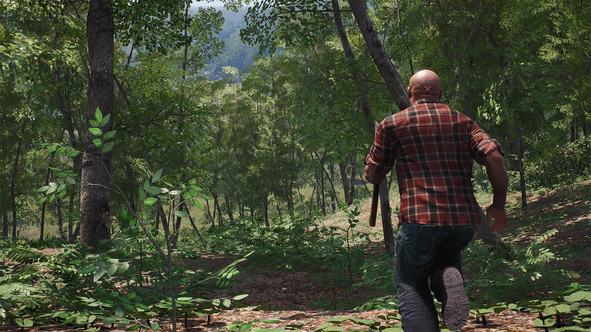 scum game engine