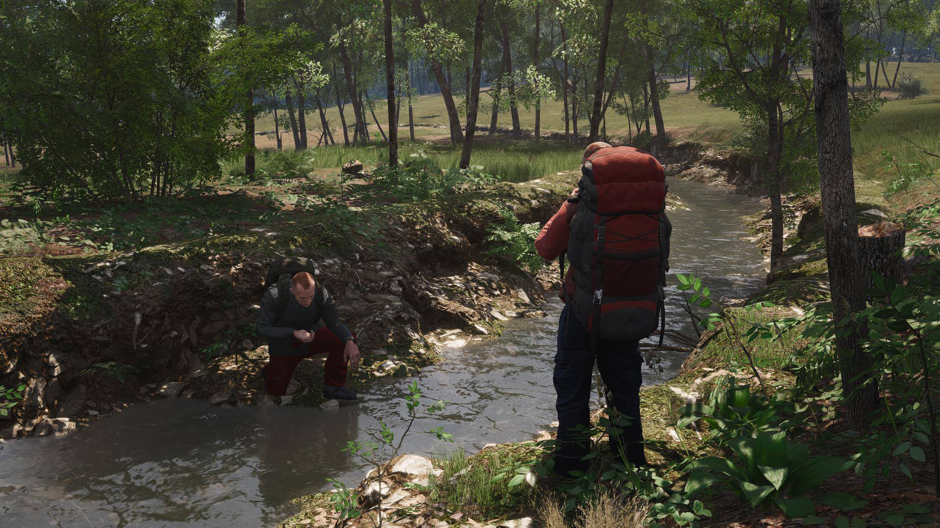 SCUM Torrent Download