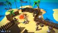 Archipelago by  Screenshot